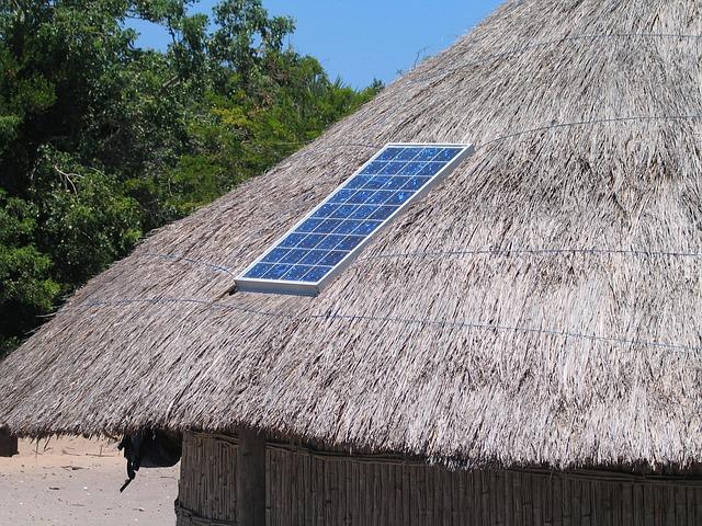 Pentele Solar